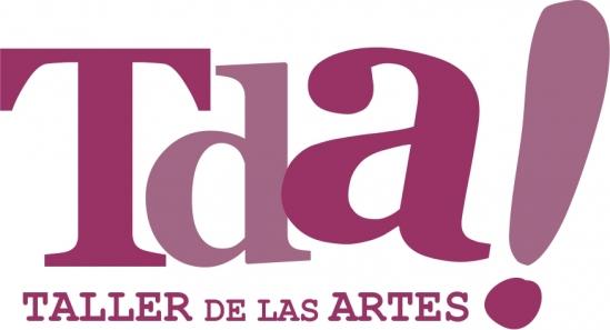 Taller de las Artes Logo